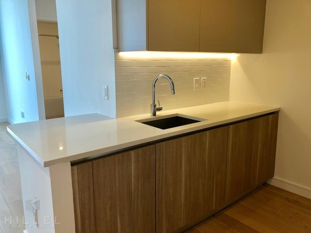 Studio, Long Island City Rental in NYC for $2,920 - Photo 2