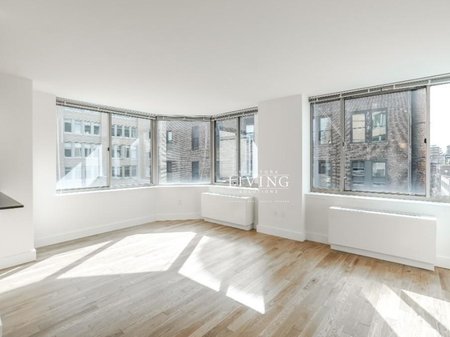 1 Bedroom, Chelsea Rental in NYC for $4,400 - Photo 1