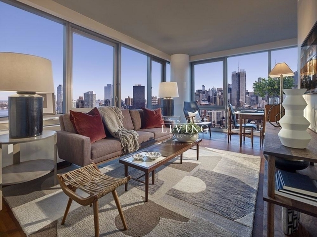 2 Bedrooms, Chelsea Rental in NYC for $6,899 - Photo 1