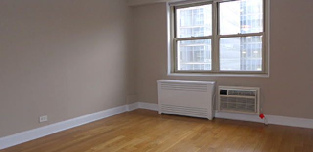 2 Bedrooms, Tribeca Rental in NYC for $6,350 - Photo 2
