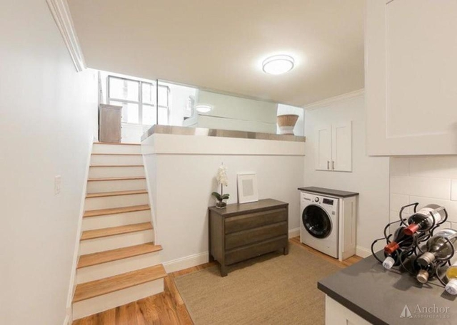 2 Bedrooms, Gramercy Park Rental in NYC for $5,295 - Photo 2