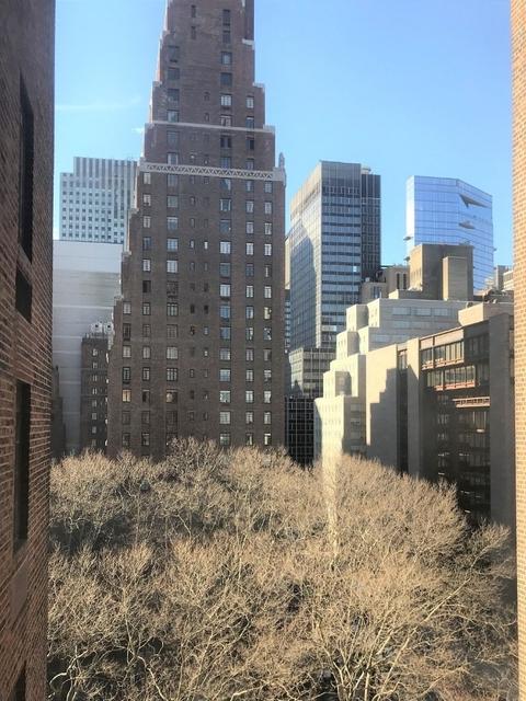 Studio, Tudor City Rental in NYC for $2,390 - Photo 1