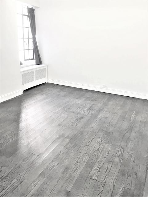 Studio, Tudor City Rental in NYC for $2,390 - Photo 2