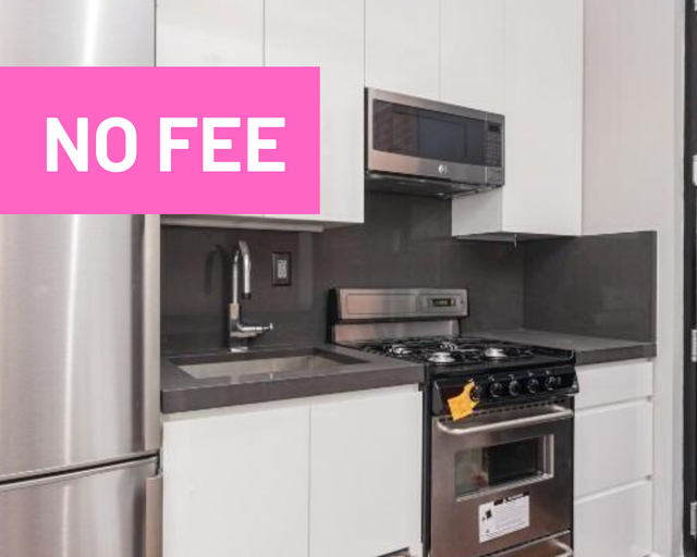 2 Bedrooms, Lower East Side Rental in NYC for $3,685 - Photo 1