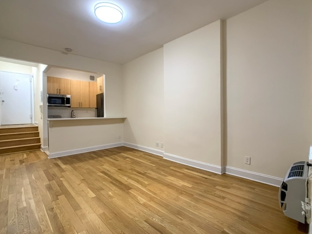 1 Bedroom, Upper East Side Rental in NYC for $3,001 - Photo 1