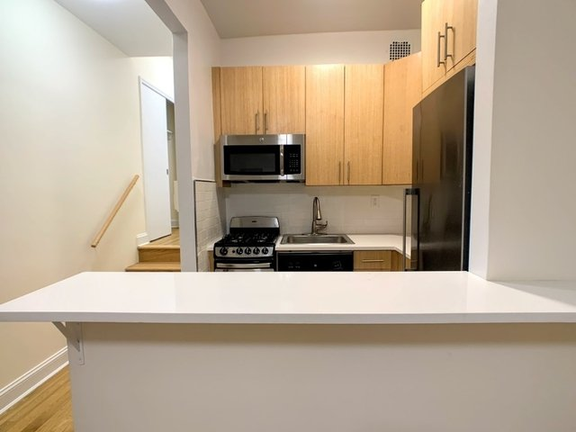 1 Bedroom, Upper East Side Rental in NYC for $3,001 - Photo 2