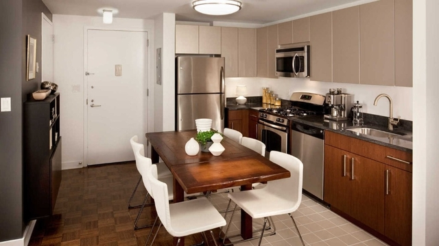 Studio, Downtown Brooklyn Rental in NYC for $2,405 - Photo 2