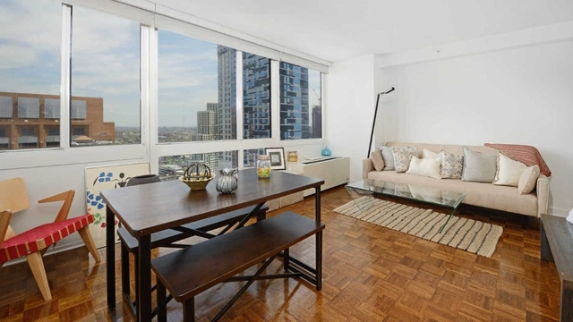 Studio, Downtown Brooklyn Rental in NYC for $2,405 - Photo 1