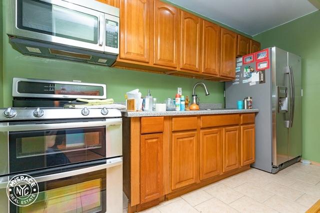 3 Bedrooms, Bushwick Rental in NYC for $2,580 - Photo 2