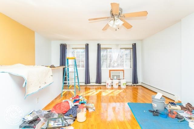 3 Bedrooms, Bushwick Rental in NYC for $2,580 - Photo 1