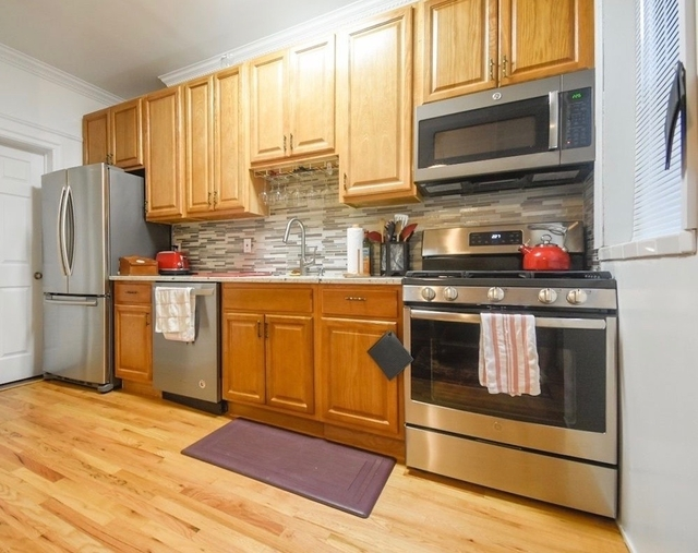 3 Bedrooms, Clinton Hill Rental in NYC for $3,675 - Photo 1