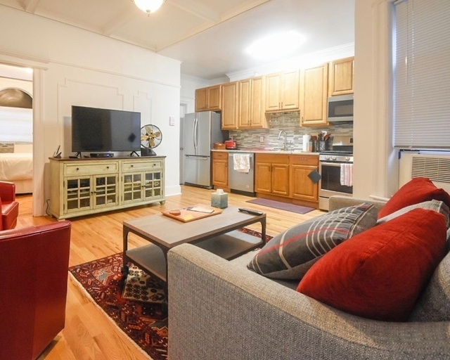 3 Bedrooms, Clinton Hill Rental in NYC for $3,675 - Photo 2