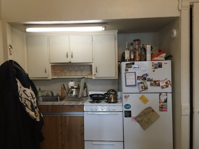 Studio, North Slope Rental in NYC for $1,800 - Photo 2
