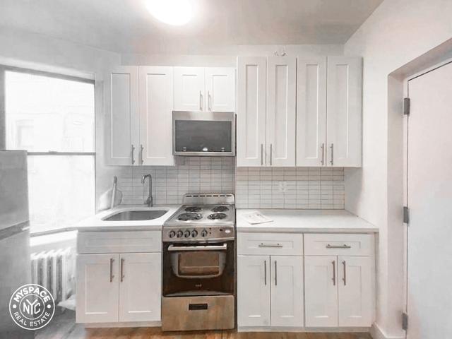 2 Bedrooms, Weeksville Rental in NYC for $1,975 - Photo 2