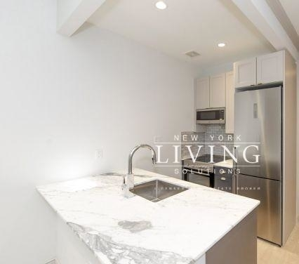 2 Bedrooms, East Village Rental in NYC for $5,600 - Photo 2