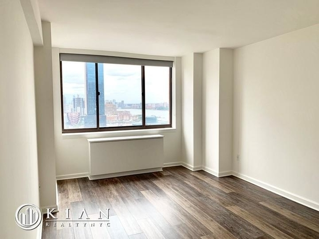 Room, Hell's Kitchen Rental in NYC for $1,496 - Photo 1