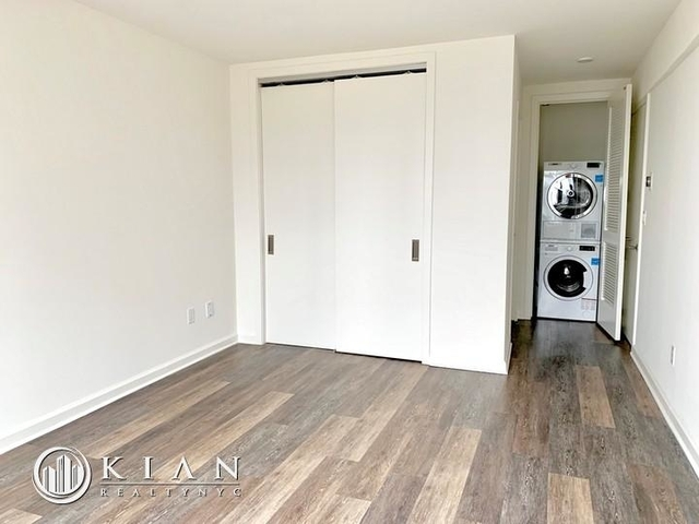 Room, Hell's Kitchen Rental in NYC for $1,496 - Photo 2