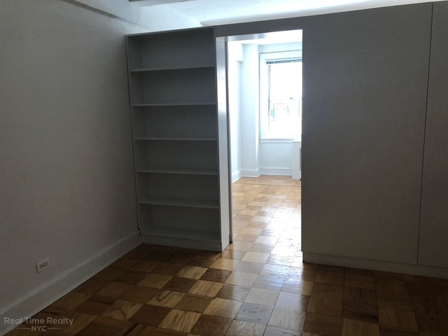 1 Bedroom, Murray Hill Rental in NYC for $3,540 - Photo 1