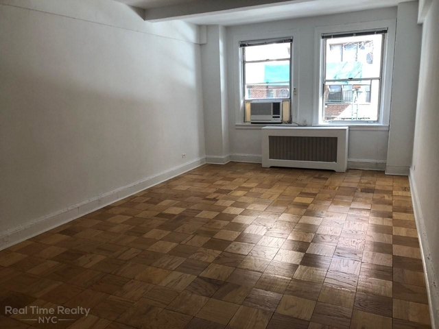 1 Bedroom, Murray Hill Rental in NYC for $3,540 - Photo 2