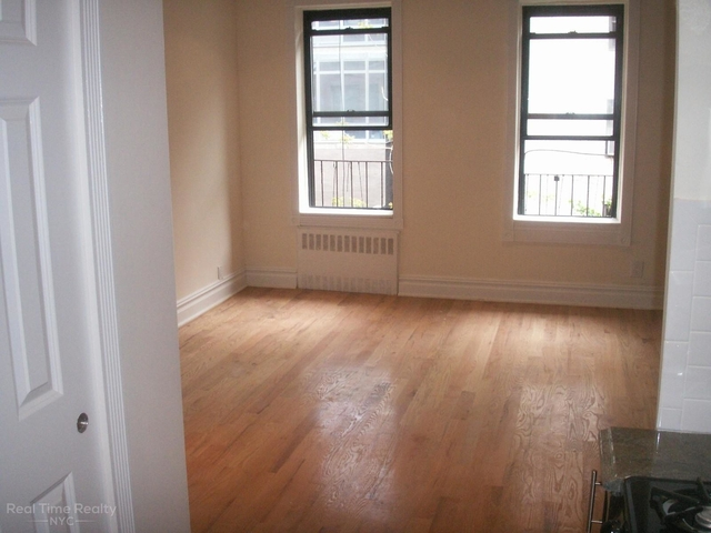 Studio, Upper East Side Rental in NYC for $2,380 - Photo 1