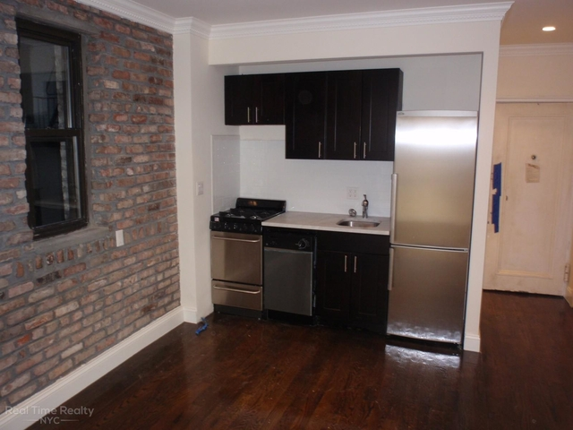 1 Bedroom, Upper East Side Rental in NYC for $2,705 - Photo 1