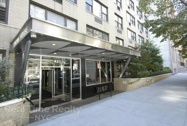 1 Bedroom, Yorkville Rental in NYC for $3,710 - Photo 1