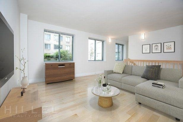 1 Bedroom, West Village Rental in NYC for $5,650 - Photo 2