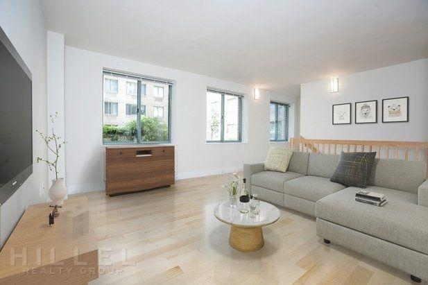 1 Bedroom, West Village Rental in NYC for $6,095 - Photo 2