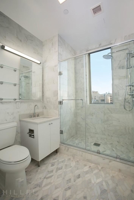 1 Bedroom, West Village Rental in NYC for $5,903 - Photo 2