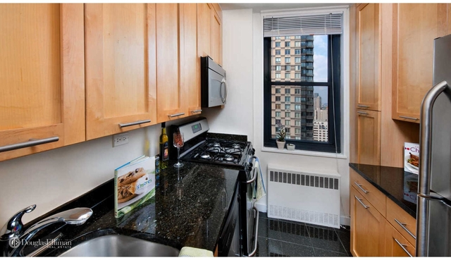 1 Bedroom, Yorkville Rental in NYC for $4,459 - Photo 2