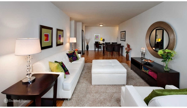 1 Bedroom, Yorkville Rental in NYC for $4,459 - Photo 1