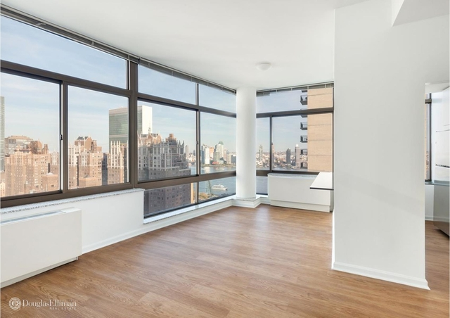 2 Bedrooms, Murray Hill Rental in NYC for $6,210 - Photo 1