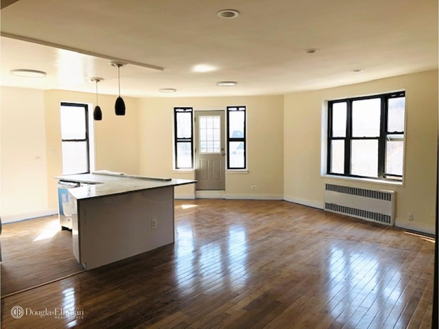 3 Bedrooms, Flatbush Rental in NYC for $4,550 - Photo 1
