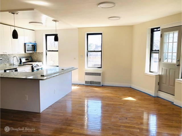 3 Bedrooms, Flatbush Rental in NYC for $4,550 - Photo 2