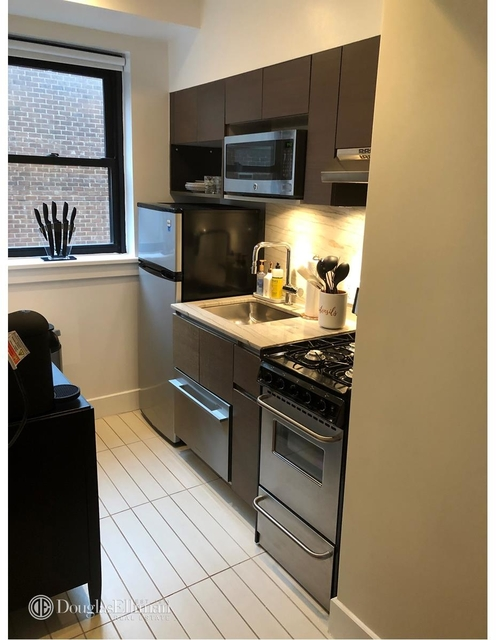 Studio, Sutton Place Rental in NYC for $4,200 - Photo 2
