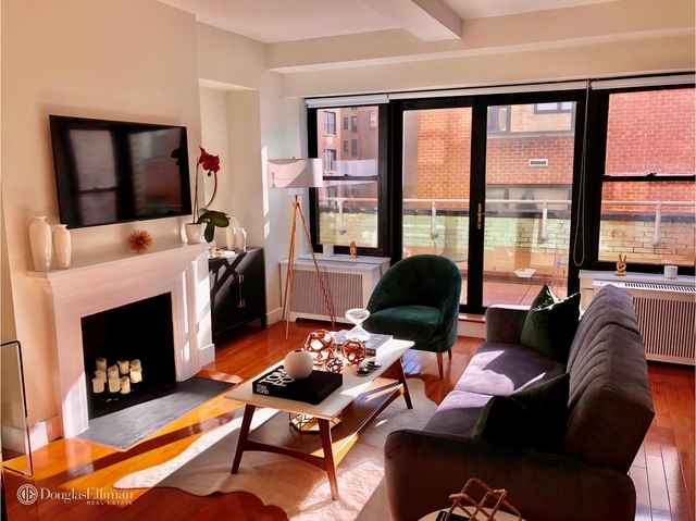 Studio, Sutton Place Rental in NYC for $4,200 - Photo 1