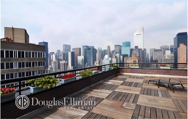 1 Bedroom, Sutton Place Rental in NYC for $4,500 - Photo 2