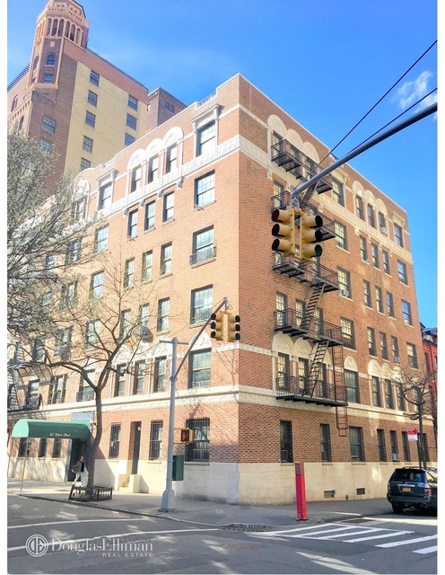 1 Bedroom, Brooklyn Heights Rental in NYC for $2,500 - Photo 1