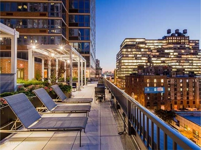 2 Bedrooms, Chelsea Rental in NYC for $5,820 - Photo 1