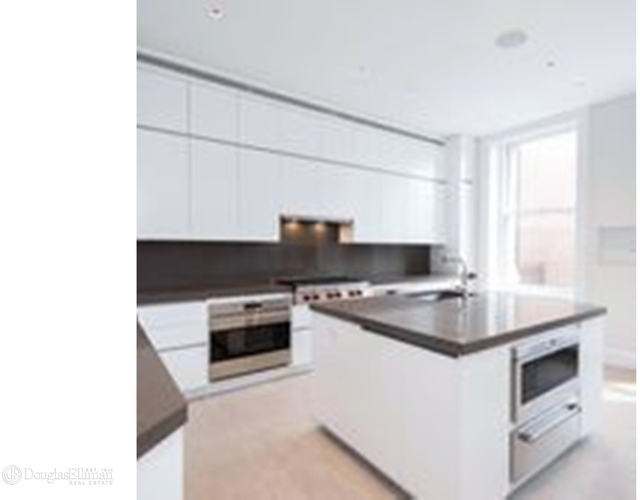 3 Bedrooms, Upper West Side Rental in NYC for $32,500 - Photo 1