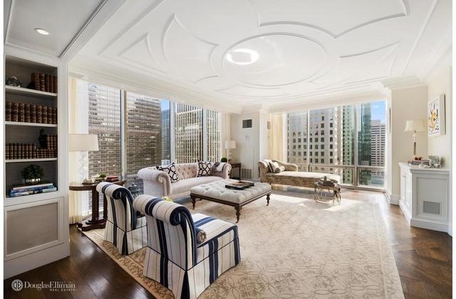 2 Bedrooms, Midtown East Rental in NYC for $11,995 - Photo 2