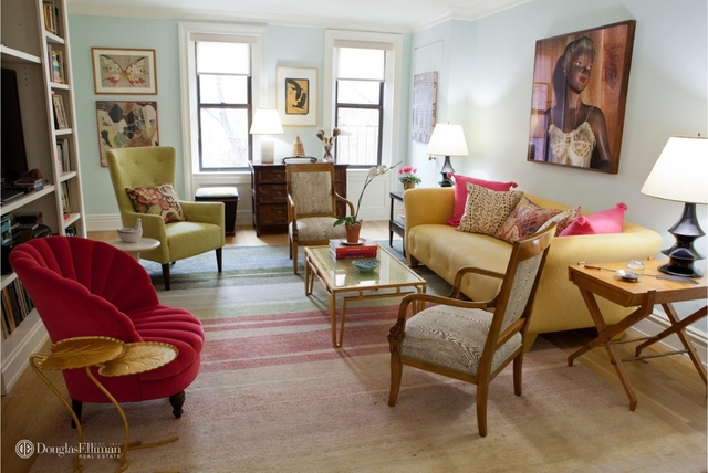 2 Bedrooms, Brooklyn Heights Rental in NYC for $5,250 - Photo 1