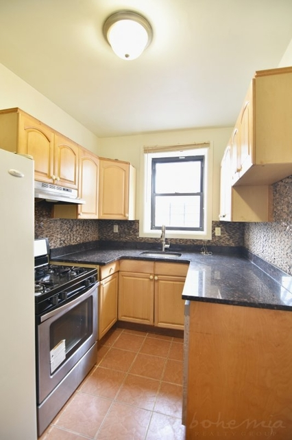 2 Bedrooms, Hamilton Heights Rental in NYC for $2,500 - Photo 2