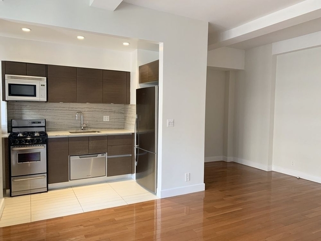 1 Bedroom, Sutton Place Rental in NYC for $4,225 - Photo 1
