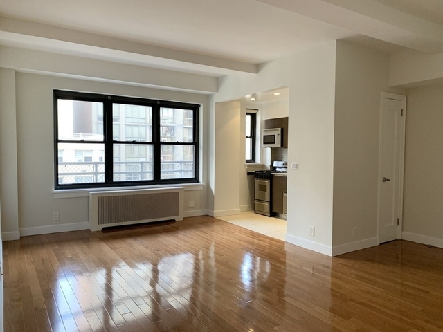 1 Bedroom, Sutton Place Rental in NYC for $4,225 - Photo 2