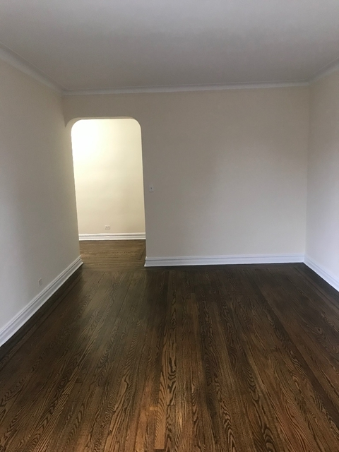 1 Bedroom, Forest Hills Rental in NYC for $1,925 - Photo 2