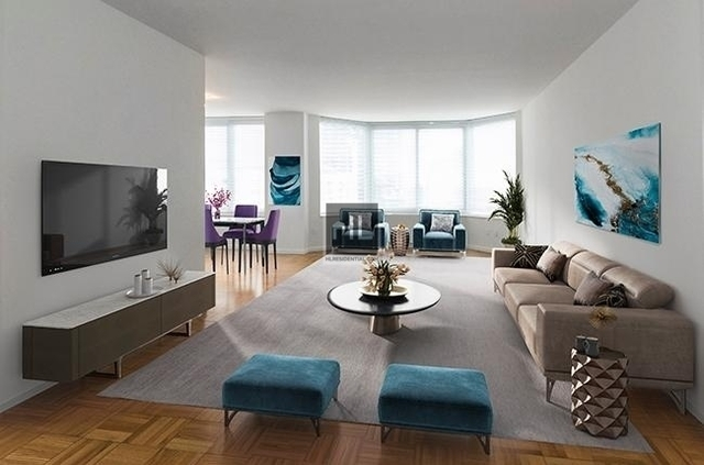 2 Bedrooms, Murray Hill Rental in NYC for $8,164 - Photo 2
