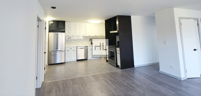 2 Bedrooms, Roosevelt Island Rental in NYC for $5,200 - Photo 1