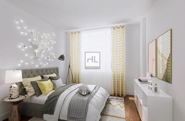 2 Bedrooms, Sutton Place Rental in NYC for $5,495 - Photo 2