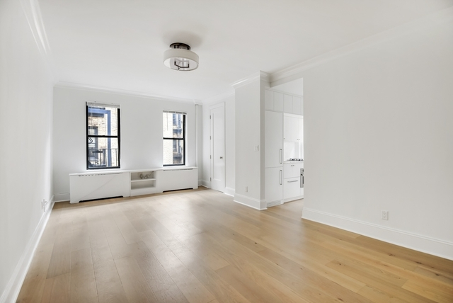 Studio, Chelsea Rental in NYC for $3,255 - Photo 1